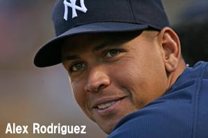 MLB: Yankees vs Orioles AUG 31